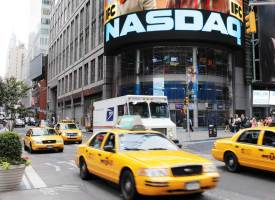 Zalando: Erneute Spekulationen um Börsengang