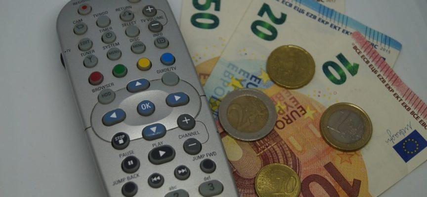 No-Billag-Initiative: Werden jetzt die Rundfunkgebühren in der Schweiz abgeschafft?