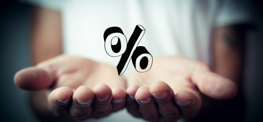 Null-Prozent-Finanzierung: Schufa-Auswirkungen und weitere Risiken