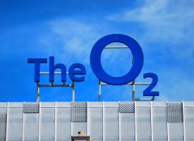 o2online auf dem Vormarsch: Neuer Marktführer dank Fusion