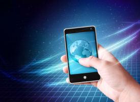 o2 online: Besseres Netz durch Fusion mit E-Plus?