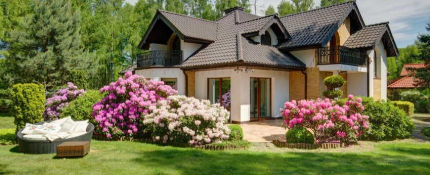 Offene Immobilienfonds: Die attraktivsten Immobilienfonds im Überblick