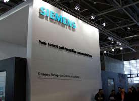 Siemens – Ein erfolgreiches Unternehmen expandiert