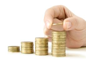 Großer Vergleich: Tagesgeld, Sparbuch oder Girokonto? Was ist besser?