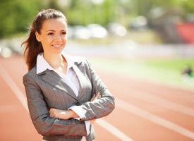Sportmanagement – Ausbildung oder Studium?