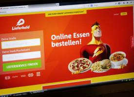 Startups in Deutschland – Top Newcomer 2014