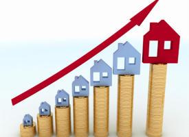 Wohnungen immer teurer: Mietpreise in Deutschland steigen an