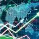 Überraschende Börsenzahlen für VW & SAP