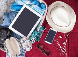 Schäden von Handys und Tablets – so schützen Sie Ihre Geräte