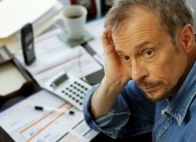 Riester Rente Erklärung: Altersvorsorge für Sparer