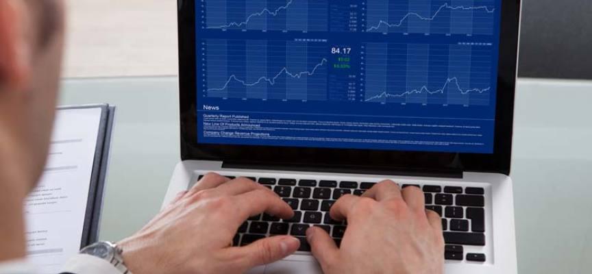 Kostenlose Trading-Software: die besten 3 Börsenprogramme im Vergleich!