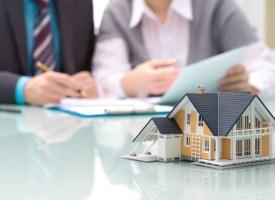 Versicherungen für Haus und Wohnung: Welche sind wirklich sinnvoll?