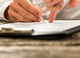 Die wichtigsten Versicherungen im Berufsleben – wer braucht was?