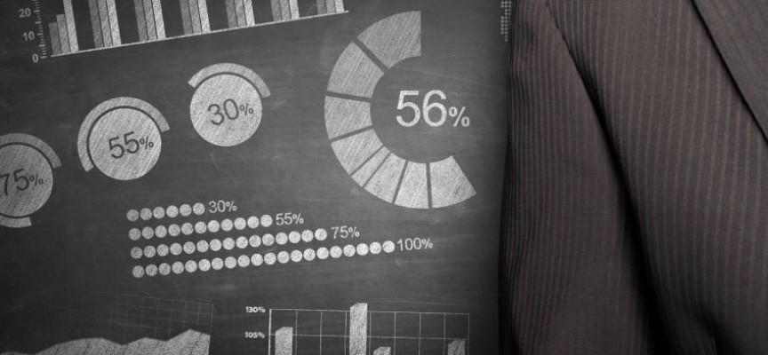 Vollfinanzierung von Immobilien: Die Finanzierung ohne Eigenkapital