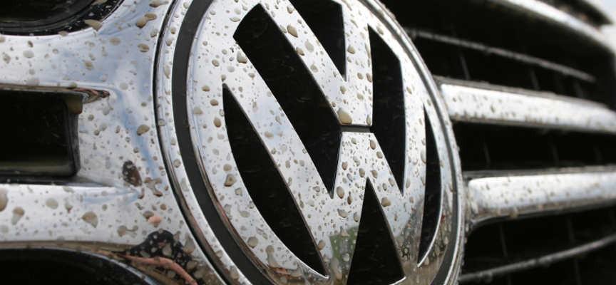 Milliardenklage gegen VW: Das sind die Vorwürfe