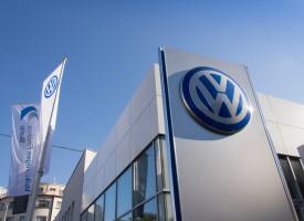 Zuliefererstreik beendet: Welche Lehren kann VW ziehen?