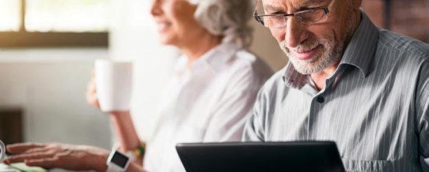 Wichtige Versicherungen für Rentner – diese sollten Sie haben!