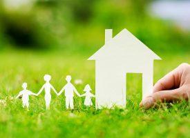 Wohn-Riestern lohnt bei individueller Wohnraumfinanzierung