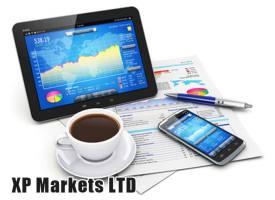 XP Markets LTD -Binären Optionen